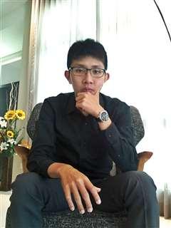 Eugene Tung