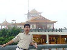 Francis Yip