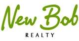 New Bob Realty Butterworth