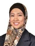 Aiza Rahim