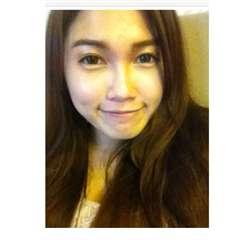 Eunice Tang