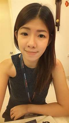 Evelyn Chua