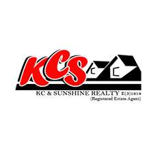 KC AND SUNSHINE REALTY