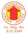 Centrepoint Estate Agency