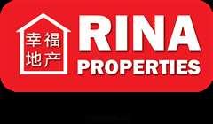 Rina Properties Asia Sdn. Bhd.