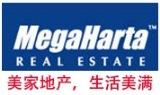 Megaharta Real Estate Sdn Bhd (PJ)