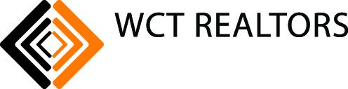WCT Realtors