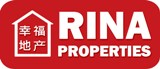 Rina Properties
