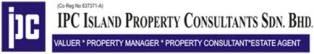 IPC Island Property Consultants