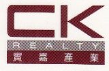 CK Realty