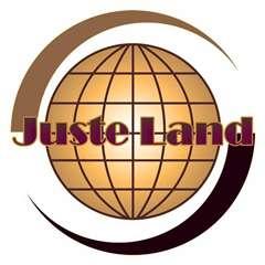 Juste Land