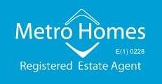 Metro Homes Sdn Bhd (PJ)
