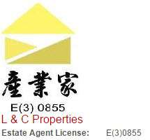 L & C Properties