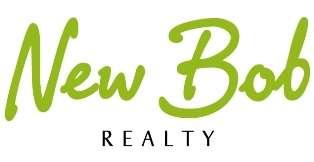 New Bob Realty Sdn Bhd