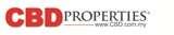 CBD Properties (Mont Kiara) Sdn Bhd