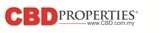 CBD Properties (Sri Hartamas) Sdn Bhd