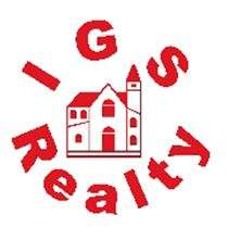 IGS REALTY