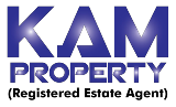 Kam Property
