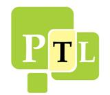 PTL Realty (Kepong)