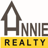 Annie Realty