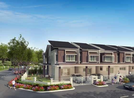Image Result For K Hovnanian Home Design Gallerya