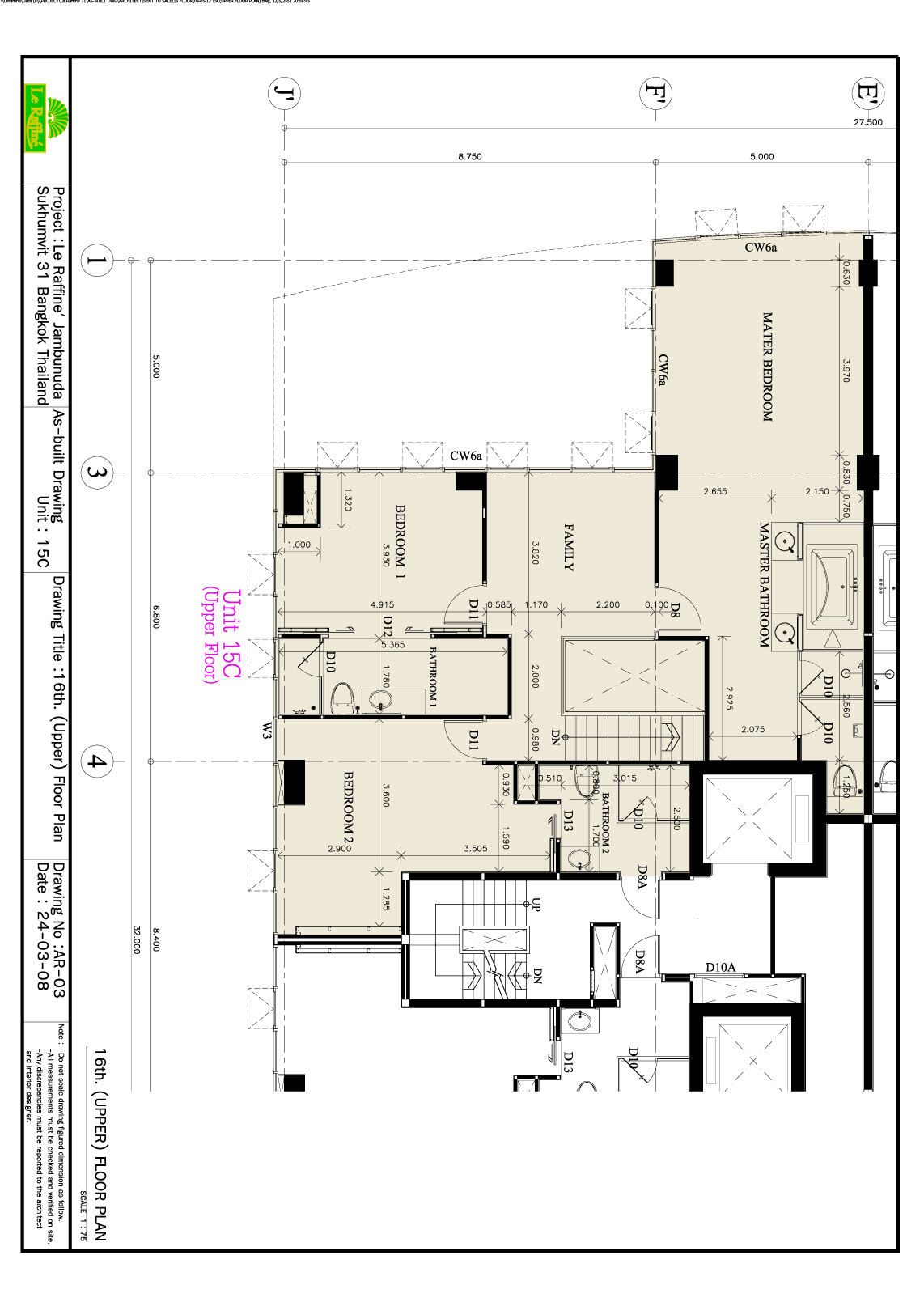 Floor Plan 2
